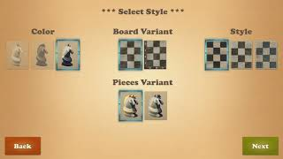 how to play real chess with friends screenshot 3