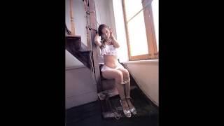 ブログURL: http://hanatane-music.blogspot.jp/2004/01/woo-rin-yan.h...