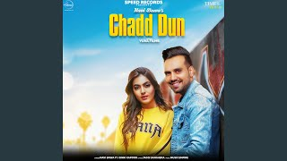Chadd Dun Navi Bawa Free MP3 Song Download 320 Kbps