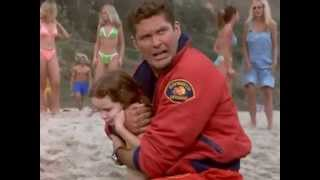 Video Hand grenade on the beach! (Baywatch) download MP3, 3GP, MP4, WEBM, AVI, FLV Agustus 2017