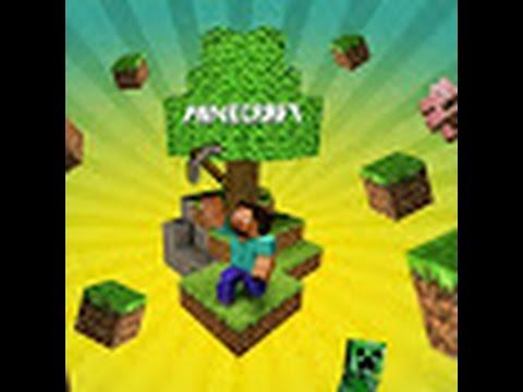 Minecraft TEAM SUCHEN VERSTECKEN