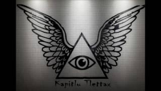 kapitlu tlettax ft shyli rivelazzjoni album 1 playlist in description