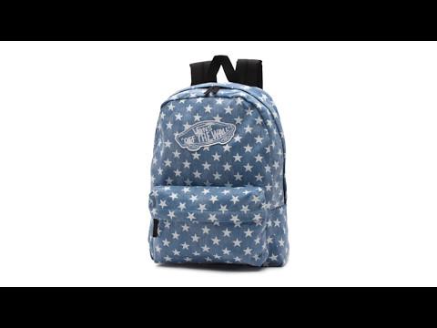 mochilas-mujer