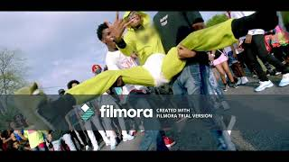 Rolex Lyrics By Ayo, Teo, Sundar Harkhani, Prince Bhalala Video