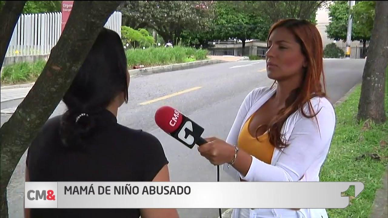 Download Seis niños entre los 7 y los 15 años habrían violado a menor en Medellín