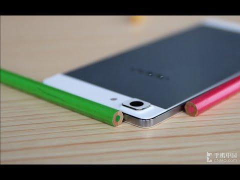 Harga Hp Oppo R5 Terbaru