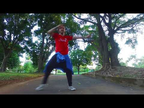 Tyga - Taste (David Jay & TyRo Dancehall Remix) - COREOGRAFIA - ZUMBA 🤤