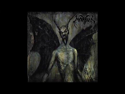 MORBID 666 - Ignis Divine Imperium - 2016