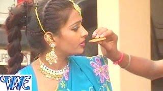 Ae Bhauji Kam Hamse s - U P Bihar Hadtal Ho Jai - Bhojpuri Songs HD.mp3