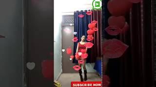 Dil Tote Tote Ho Gaya SONG ho 2017