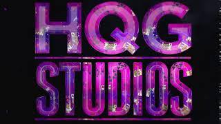 HQG Studios Gambit Logo