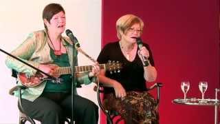 Wai Turoa-Morgan: Eine sinnerfüllte Zukunft mit Mutter Erde (MYSTICA live)