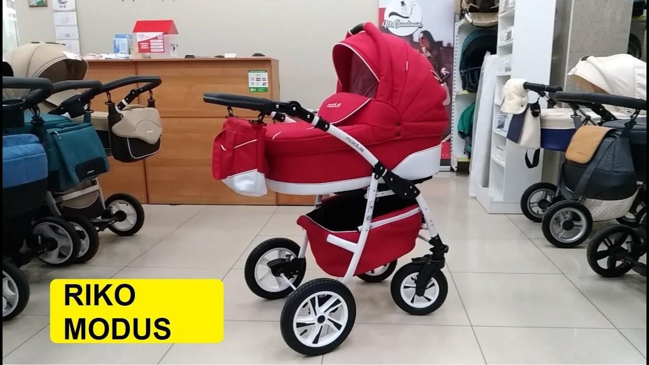 Заказать и купить детскую коляску для ребенка в каталоге интернет магазина для детей онлайн: низкие цены, акции и скидки на самые лучшие и красивые детские коляски для малышей.