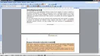 Syllabus Word 3.6 part1.mp4