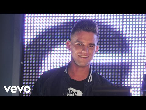Gaz & Olabean - Party Like A RockStar (Up Your Game) ft. The Risk