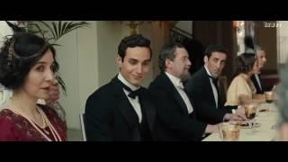 Али и Нино 2017(Азербайджанский фильм)