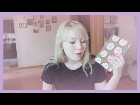 видео: Я знаю корейский? [Советы по изучению]