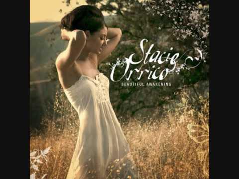 Stacie orrico - is it me (with lyrics)