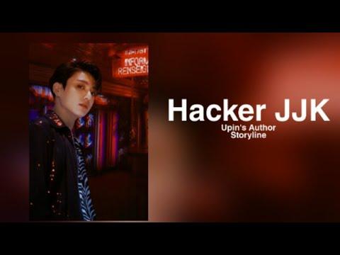 Hacker JJK (Wattpad Story)