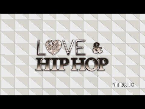 Love & Hip Hop Hollywood + Season 1 Trailer + VH1