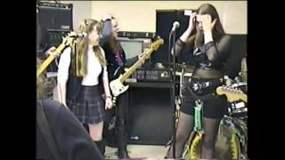 Sick and Wrong live at Second Time Around