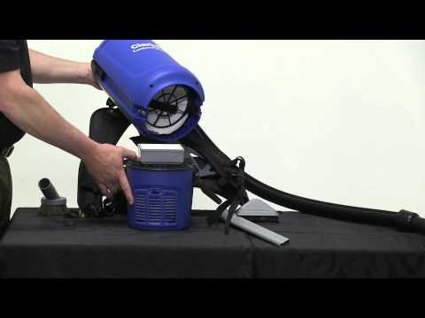 clarke-comfortpak-backpack-vacuum