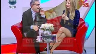 Repeat youtube video Açil Susam Açil'da Erbil'i güldüren Gögüs frikigi