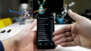 Xiaomi Redmi Note 4X (SnapDragon 625) !Το καλύτερο VFM κινητό κάτω από τα 150€.