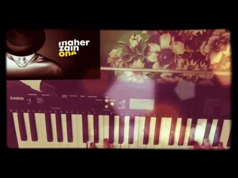 Maher Zain - Peace Be Upon You (Piano Cover) 👆💟