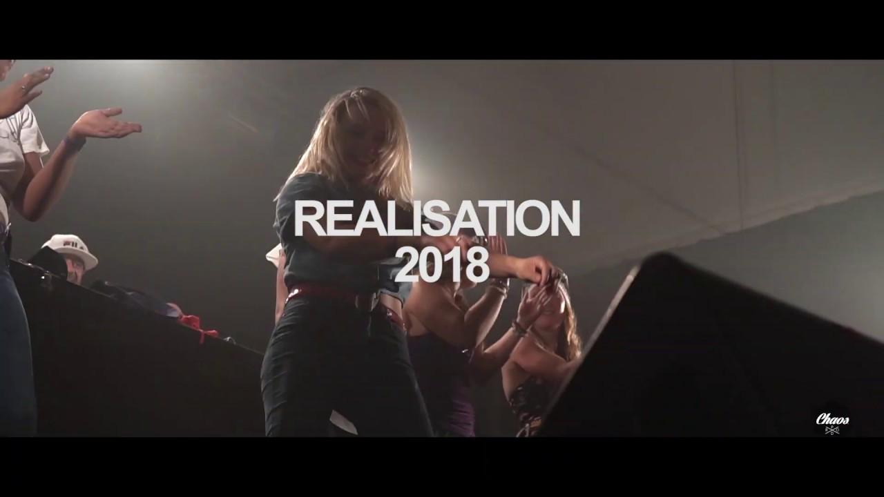 Hastro Production - Publicité 2018