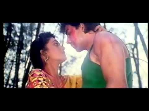 Laila Ko Bhool Jayenge Saugandh Akshay Kumar