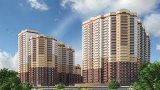 видео Первичный рынок недвижимости (Primary real estate market) - это