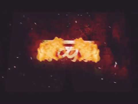 Bachchan Kannada Movie (2013) | Officail Movie Trailer In Hindi (Full HD)