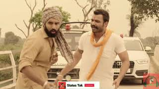 Parmish verma new punjabi song whatsapp status video special boys 😁😇attitude whatsapp status Tak