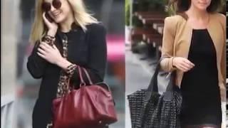 Les plus beaux sacs à main de luxe