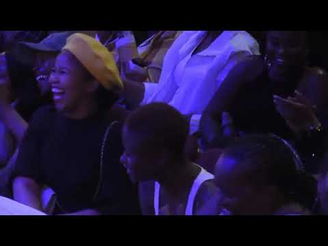 Download BIG BANGER COMEDY HOSTED BY SKHUMBA HLOPHE, CHIK ALJOY, SA TOP STAND UP COMEDY, MZANSI COMEDY