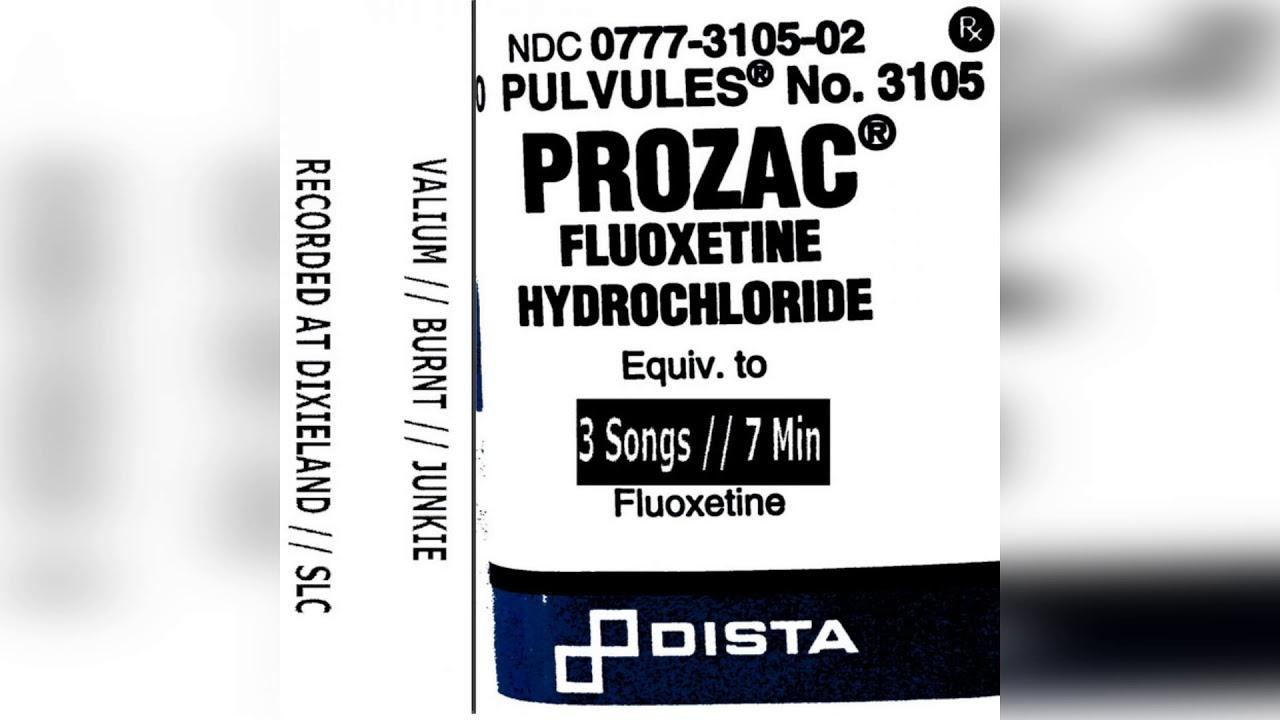 Online generic fluoxetine