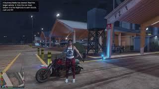Grand Theft Auto V_20180807190935