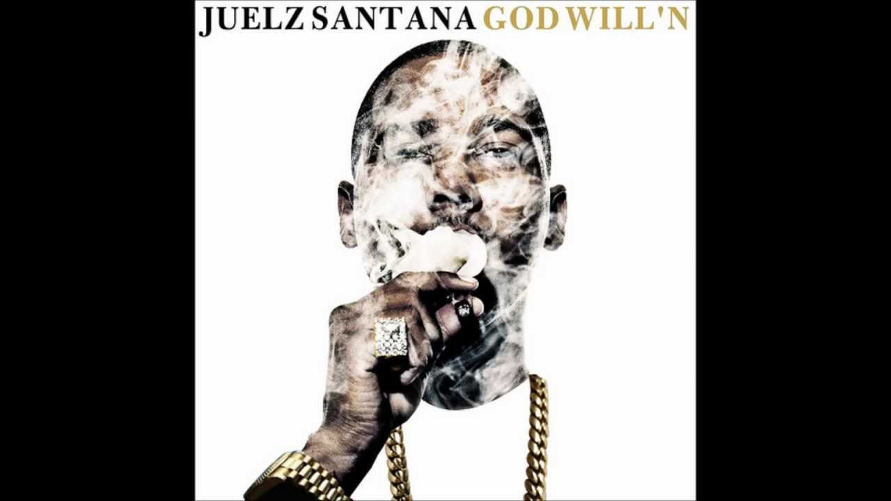 juelz santana new mixtape 2017