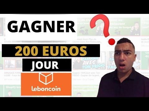 gagner-200€-/-jour-sur-leboncoin---business-en-ligne-2020