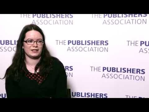 Andrea Pass, Journals Publishing Manager, Wiley