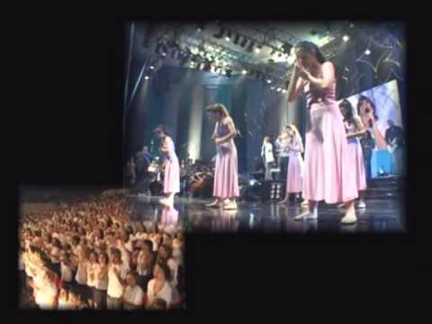 dvd coreografias renascer praise