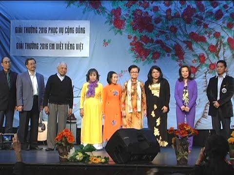 Nhà Việt Nam phát giải thưởng 2016 (1)