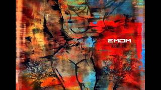 emdm-prologo deliria (intro)