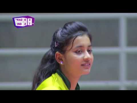 Disha Ghosh | Indian New Crush | Cover Video | Shape of you | TopPick Box