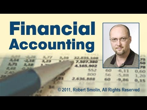 Lecture 2-Accounting Transaction and Analysis