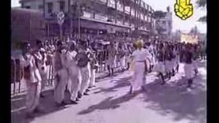 Kannada - Huttidaare kannadanadalli huttabekku
