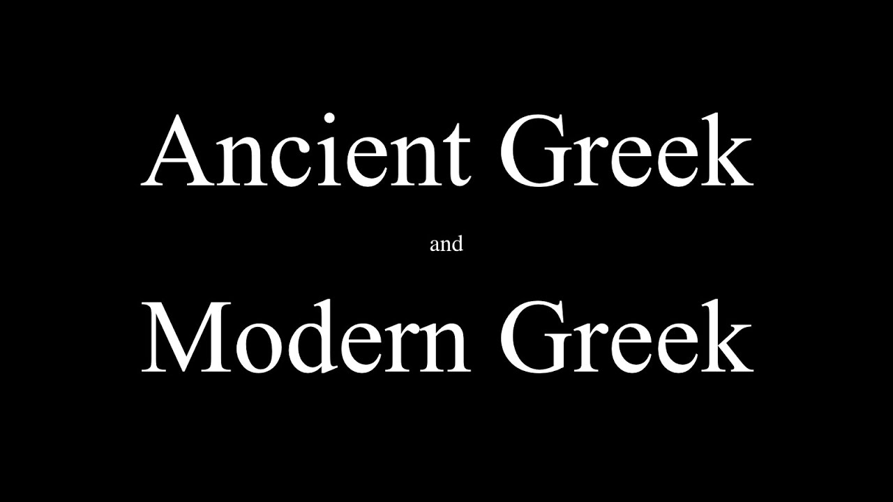 Amazon.com: learn modern greek: Books