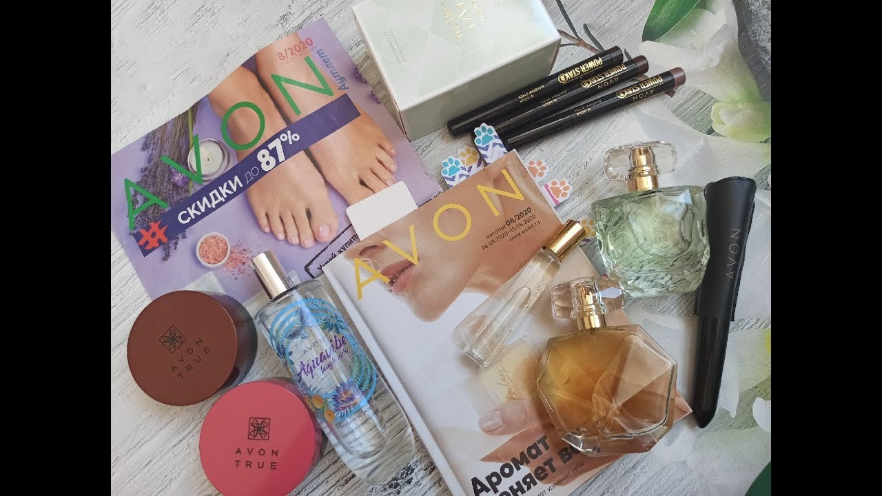 Avon косметика в узбекистан где купить косметику фирмы кора