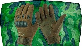 Тактические перчатки с алиэкспресс